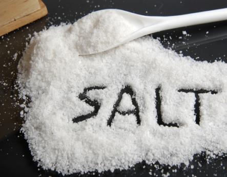 salt2.png